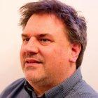 Spielentwickler: Ron Gilbert verlässt Double Fine