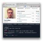 Webentwicklung: Firefox Terminal kann Coffeescript und Livescript