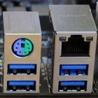 Intel: Haswell startet pünktlich trotz möglicher USB-Probleme
