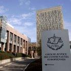 Chaos Computer Club: EU-Gerichtshof entscheidet über Biometrie in Ausweisen