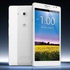 Huawei Ascend Mate: Smartphone mit 6,1-Zoll-Display gibt es für 480 Euro