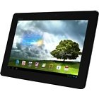 10,1-Zoll-Tablet: Asus bringt Memo Pad Smart ME301T für 300 Euro