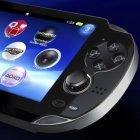 Playstation: Sony sieht keinen Markt für einen Vita-Nachfolger