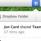 Neue Desktop-Apps: Übersichtliches Dropbox 2.0 mit Nachteilen