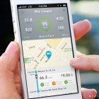 Einsteckmodul: Autodiagnose und Spritersparnis mit iPhone-Unterstützung