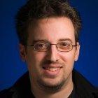 SSL/TLS: Schwächen in RC4 ausnutzbar