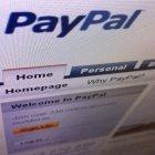 Soziales Netzwerk: Paypal-Zahlungen bei Facebook und im Messenger möglich