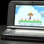 Nintendo 3DS: Firmware-Update bringt Miiverse und einheitliche Konten