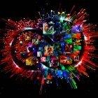 Onlinevertrieb: Adobe stellt Boxverkauf von Creative Suite ein