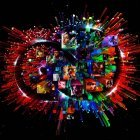 Adobe Creative Cloud: Adobe-Update löscht Daten auf dem Mac