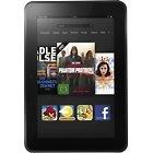 Amazon: Kindle Fire HD 8.9 ab sofort für 270 Euro zu haben
