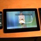 Digia: Vorschau auf Qt 5 für Android