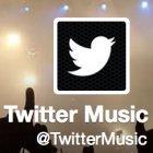 Soziale Netzwerke: Twitter will Musik machen
