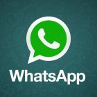 Instant-Messaging: Whatsapp für Blackberry 10 ist da