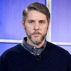 Jeff Huber: Auch der Chef von Google Maps tritt zurück