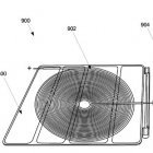 Apple: Smart Cover soll iPad per Induktion laden