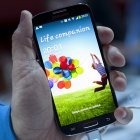 Samsung Galaxy S4: Smartphone mit moderner Technik und coolen Funktionen