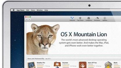 Diverse kritische Sicherheitslücken in Mac OS X