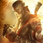 Test God Of War Ascension: Spartaner mit Abnutzungserscheinungen