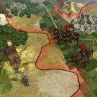 Civilization 5: Große Erweiterung mit Kulturimperialismus