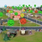 Sim City: Maxis verteidigt Onlinezwang
