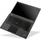 Ultrabook T431s: Lenovo wagt Modernisierung des Thinkpad-Designs