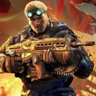Test Gears of War Judgment: Arg abwechslungsarme Action