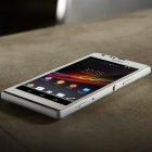 Sony Xperia SP: 4,6-Zoll-Smartphone mit sehr langer Akkulaufzeit