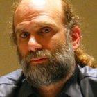 Bruce Schneier: Überwachung jederzeit, überall, für immer