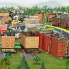 Electronic Arts: Sim City 4 als Entschädigung für Sim-City-Kunden