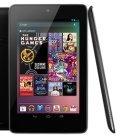 Tablet: Nächstes Nexus 7 angeblich mit LTE-SoC von Qualcomm