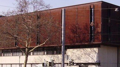 Vor dem Landgericht in Mannheim hat Nokia ein Verkaufsverbot gegen HTC durchgesetzt.