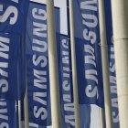 Konkurrenz für Apples iWatch: Samsung plant eine eigene Armbanduhr
