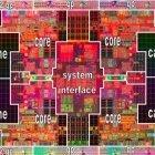Itanium-Server: HP verlangt 4 Milliarden US-Dollar von Oracle