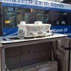 WLAN: Kabel Deutschland kassiert bei Kunden für WLAN-Hotspots