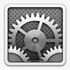 Wieder sicher: Apple schließt Codesperren-Lücke mit iOS 6.1.3
