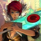 Supergiant Games: Bastion-Macher arbeiten an Transistor