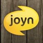 Vodafone und Deutsche Telekom: Joyn-App für iPhone ist da