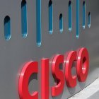 Sourcefire: Cisco kauft Anbieter von Intrusion Detection System Snort