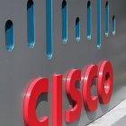 Netzwerkausrüster: Cisco entlässt 4.000 Beschäftigte