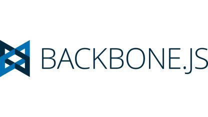 Backbone.js steht in der Version 1.0 zum Download bereit.