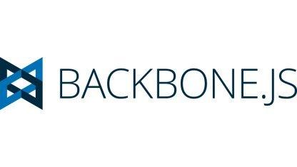 Backbone.js steht in der Version 1.0 zum Download bereit.