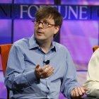 Kevin Lynch: Adobes Flash-Verteidiger geht zu Apple