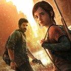 The Last of Us angespielt: Überleben für Fortgeschrittene