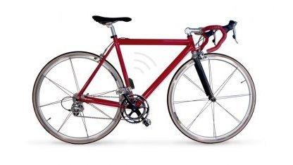 Bike Spike