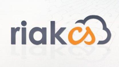 Riak CS als Open Source verfügbar