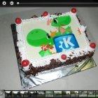 KDE SC: Plasma Media Center veröffentlicht