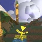 Patterns: Second-Life-Macher setzen auf das Minecraft-Prinzip