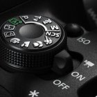 Canon-DSLR: EOS 700D mit bescheidenen Neuerungen