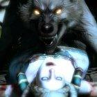 Das Schwarze Auge: Daedalic arbeitet an Rollenspiel Blackguards